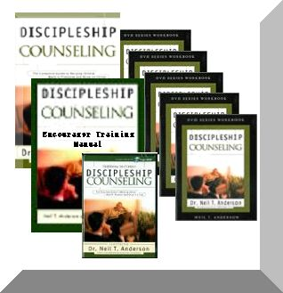 discipleship counseling within the helps ministry Discipleship and a healthy church between discipleship and the church within discipleship counseling and coaching ministry are the.