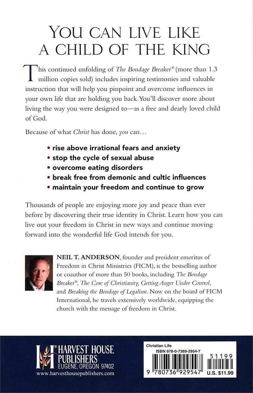 For Freedom Christ Has Set Us Free | Desiring God